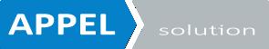 Elektrické spotřebiče s odborným zapojením, náhradní díly | APPEL solution, s.r.o.